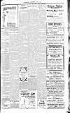 GAS REGULATION ACT, 1920