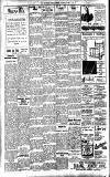 Mid Sussex Times Tuesday 03 August 1926 Page 2