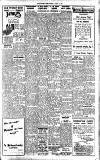 Mid Sussex Times Tuesday 03 August 1926 Page 3