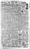 Mid Sussex Times Tuesday 03 August 1926 Page 5