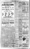 Mid Sussex Times Tuesday 03 August 1926 Page 6