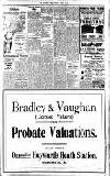 Mid Sussex Times Tuesday 03 August 1926 Page 7