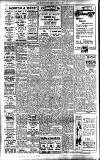 Mid Sussex Times Tuesday 03 August 1926 Page 8