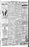 Mid Sussex Times Tuesday 18 October 1927 Page 2