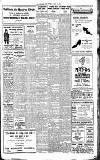 Mid Sussex Times