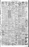 Mid Sussex Times Tuesday 18 October 1927 Page 4
