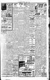 Mid Sussex Times Tuesday 18 October 1927 Page 5