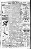 Mid Sussex Times Tuesday 18 October 1927 Page 6