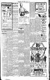 Mid Sussex Times Tuesday 18 October 1927 Page 7