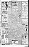 Mid Sussex Times Tuesday 18 October 1927 Page 8