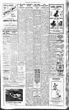 THE MID-SUSSEX TIMES—TUESDAY, MAY 12, 1931