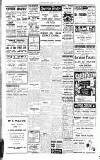 RADIO CENTRE CINEMA, EAST QRINBTEAD. Tel 688. 3 Lines. Monday. May «*th. For Tima* I lays. Norma Shearer in THE