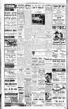 tiippcdreme Direction: RRinHTnN Box Office: GEORGE BLACK. 10 a.m.-8 p.m. Phone: 313 i (3 lines). 2.15 DAILY 615 LAST WEFK