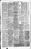 Hendon & Finchley Times Saturday 01 June 1878 Page 2