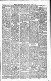 Hendon & Finchley Times Saturday 01 June 1878 Page 3
