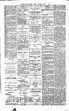 Hendon & Finchley Times Saturday 01 June 1878 Page 4