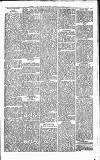 Hendon & Finchley Times Saturday 01 June 1878 Page 5