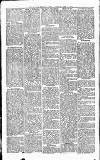 Hendon & Finchley Times Saturday 01 June 1878 Page 6
