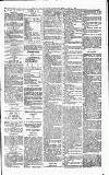 Hendon & Finchley Times Saturday 01 June 1878 Page 7