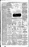 Hendon & Finchley Times Saturday 01 June 1878 Page 8