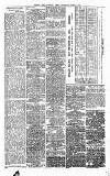 Hendon & Finchley Times Saturday 08 June 1878 Page 2