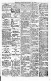 Hendon & Finchley Times Saturday 08 June 1878 Page 3
