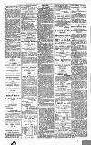 Hendon & Finchley Times Saturday 08 June 1878 Page 4