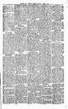 Hendon & Finchley Times Saturday 08 June 1878 Page 7