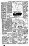 Hendon & Finchley Times Saturday 08 June 1878 Page 8