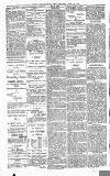 Hendon & Finchley Times Saturday 15 June 1878 Page 4