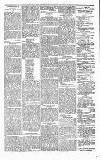 Hendon & Finchley Times Saturday 15 June 1878 Page 5