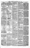 Hendon & Finchley Times Saturday 15 June 1878 Page 7