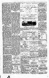 Hendon & Finchley Times Saturday 15 June 1878 Page 8