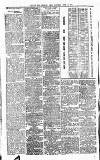 Hendon & Finchley Times Saturday 22 June 1878 Page 2