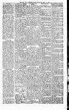 Hendon & Finchley Times Saturday 22 June 1878 Page 3