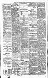 Hendon & Finchley Times Saturday 22 June 1878 Page 4