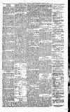 Hendon & Finchley Times Saturday 22 June 1878 Page 5