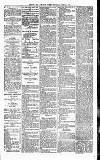 Hendon & Finchley Times Saturday 22 June 1878 Page 7