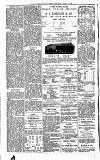 Hendon & Finchley Times Saturday 22 June 1878 Page 8