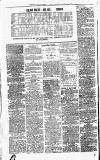 Hendon & Finchley Times Saturday 13 July 1878 Page 2