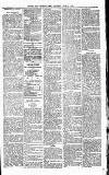 Hendon & Finchley Times Saturday 13 July 1878 Page 3