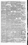 Hendon & Finchley Times Saturday 13 July 1878 Page 5