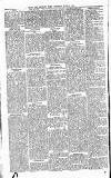 Hendon & Finchley Times Saturday 13 July 1878 Page 6
