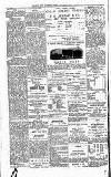 Hendon & Finchley Times Saturday 13 July 1878 Page 8