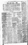 Hendon & Finchley Times Saturday 20 July 1878 Page 2