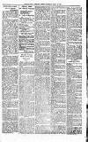 Hendon & Finchley Times Saturday 20 July 1878 Page 3
