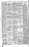 Hendon & Finchley Times Saturday 20 July 1878 Page 4