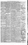 Hendon & Finchley Times Saturday 20 July 1878 Page 5