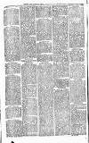 Hendon & Finchley Times Saturday 20 July 1878 Page 6