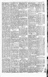 Hendon & Finchley Times Saturday 20 July 1878 Page 7